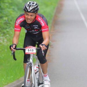 fiets033_ro